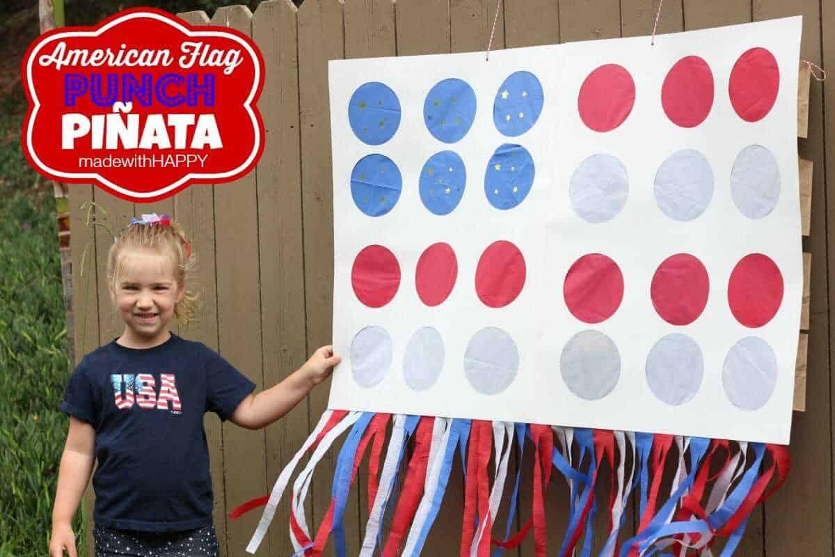 american-flag-punch-pinata