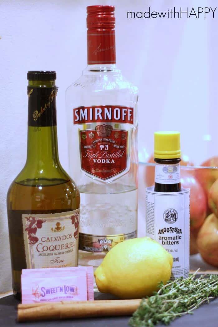 apple-picking-ingredients