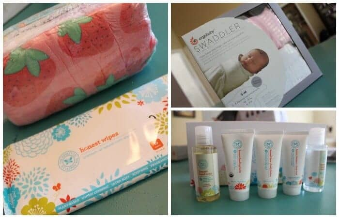 baby-bloggy-boot-camp