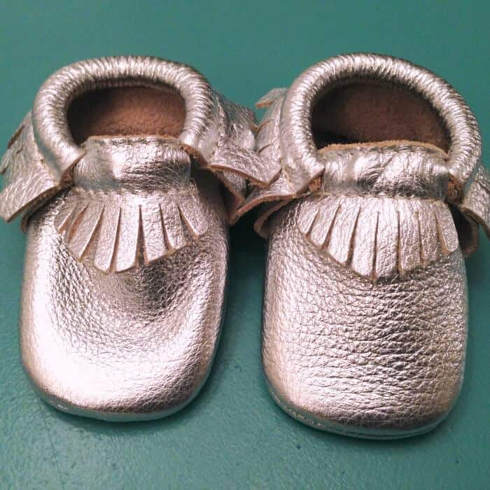 baby-moccasins-2