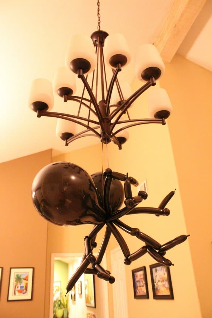 balloon-spider-6