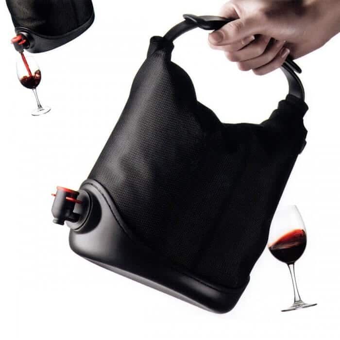 15 Bar Accessories you absolutely need | home bar accessories | Home Entertaining | Bar Necessities | www.madewithHAPPY.com