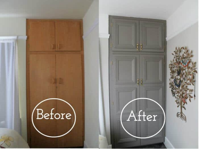 beforeaftercloset2