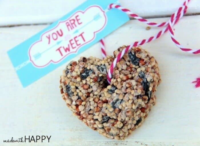birdseed-valentines