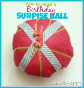 birthday-surprise-ball