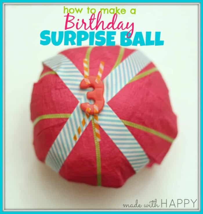 birthday-surprise-ball