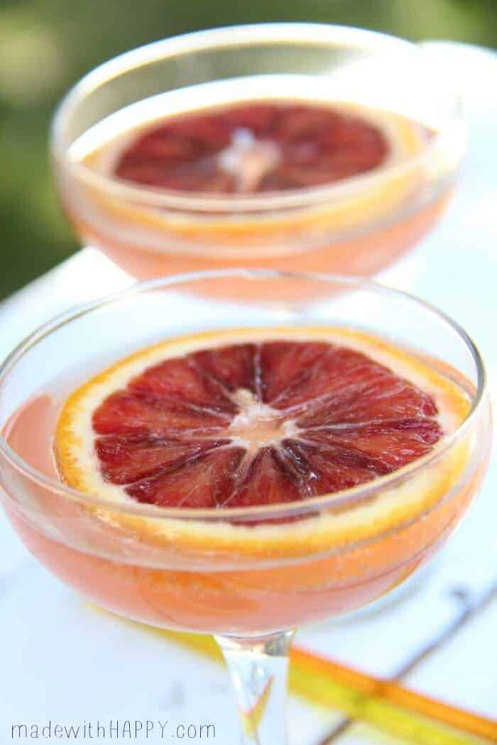 blood-orange-champagne-cocktail-2