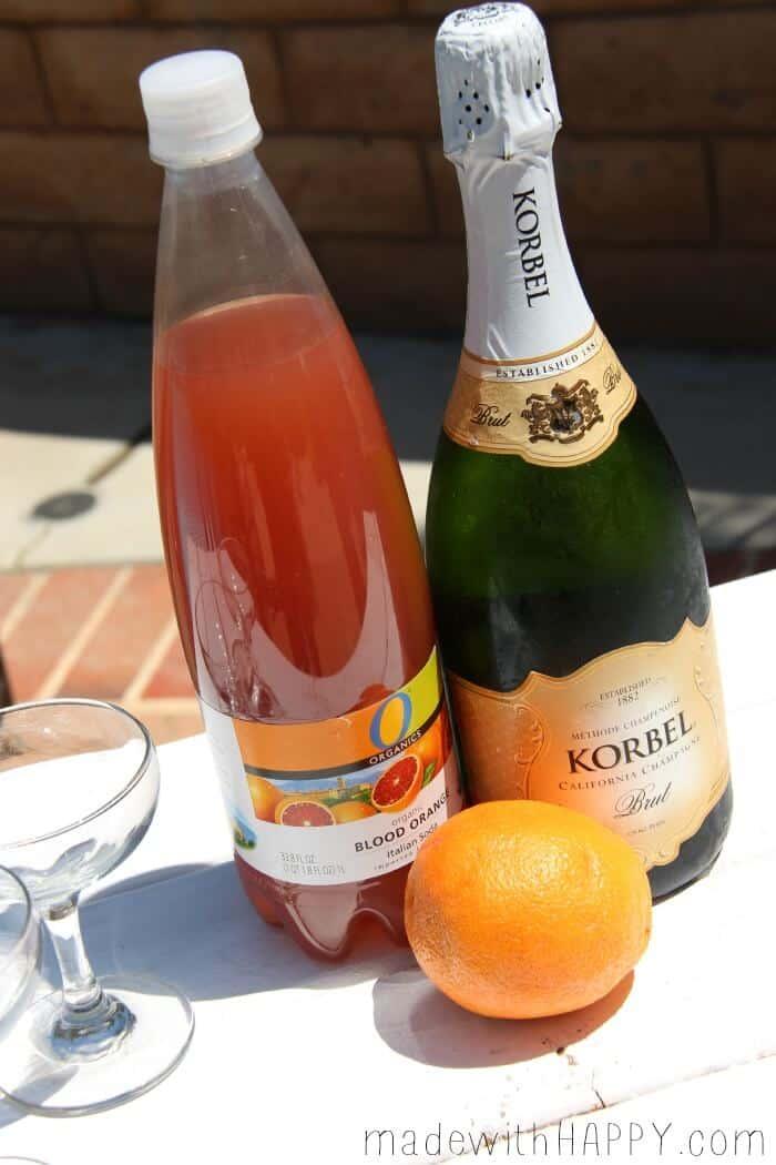 blood-orange-champagne-cocktail-supplies
