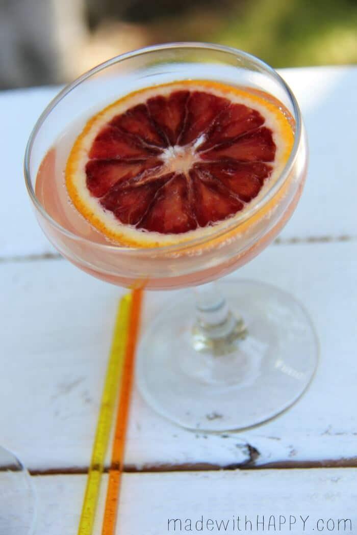 blood-orange-champagne-cocktails