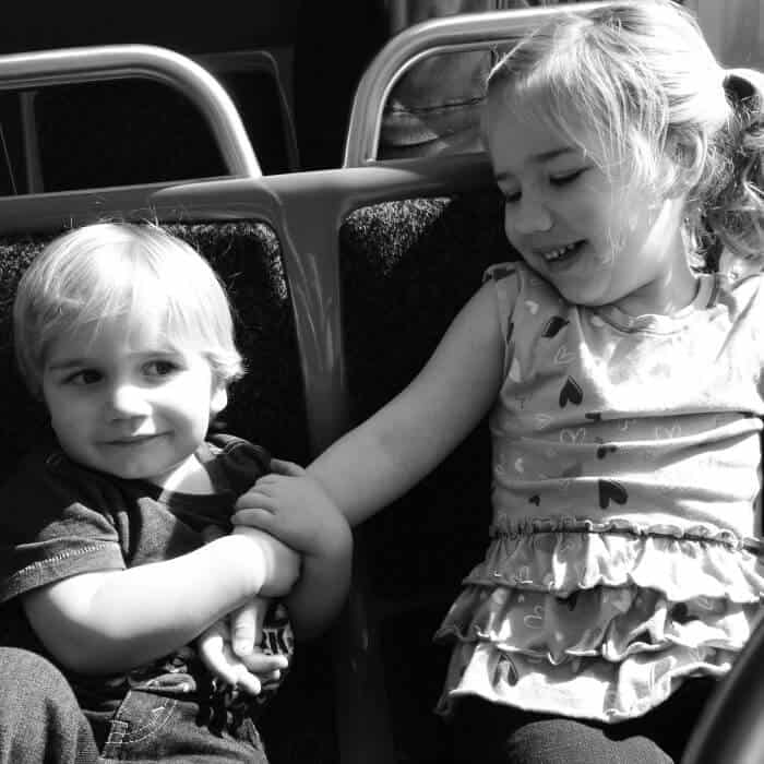 brother-sister-love