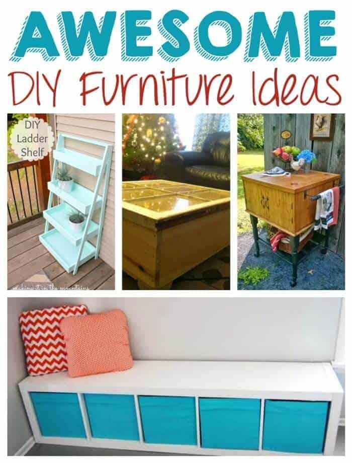 cc-furniture-collage