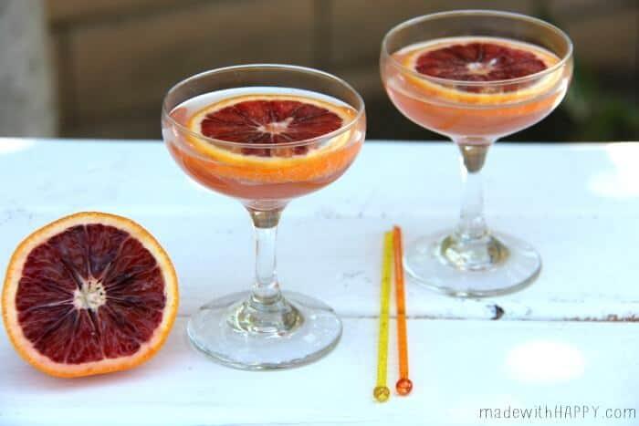 champagn-blood-orange-drink