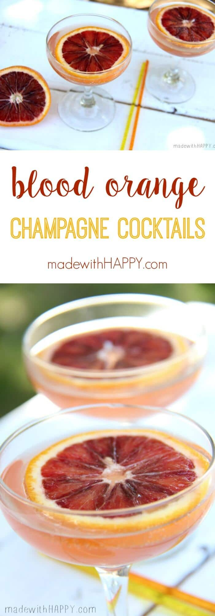 champagne-cocktail-blood-orange