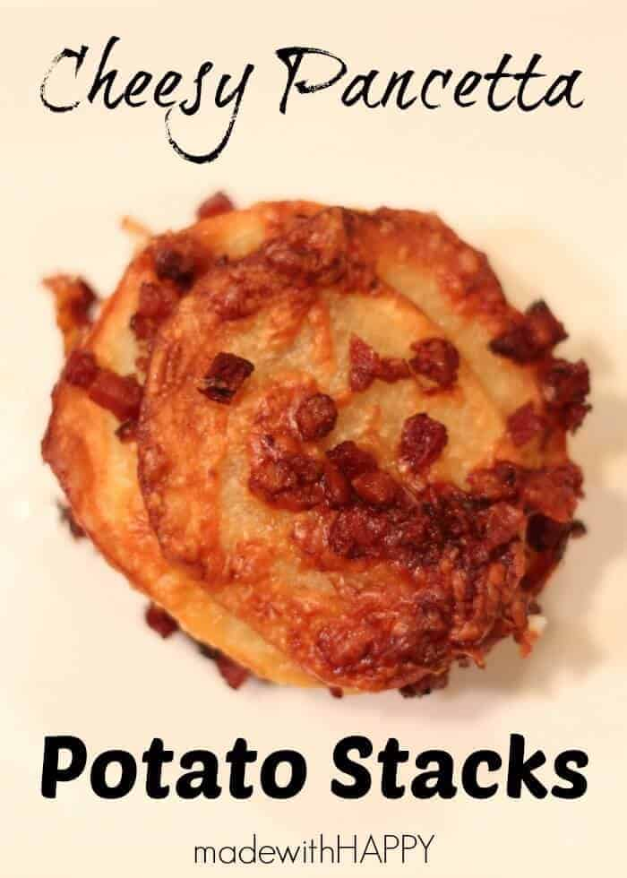 cheesy-pancetta-potato-stacks-2
