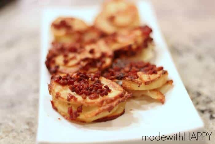 cheesy-pancetta-potato-stacks-4