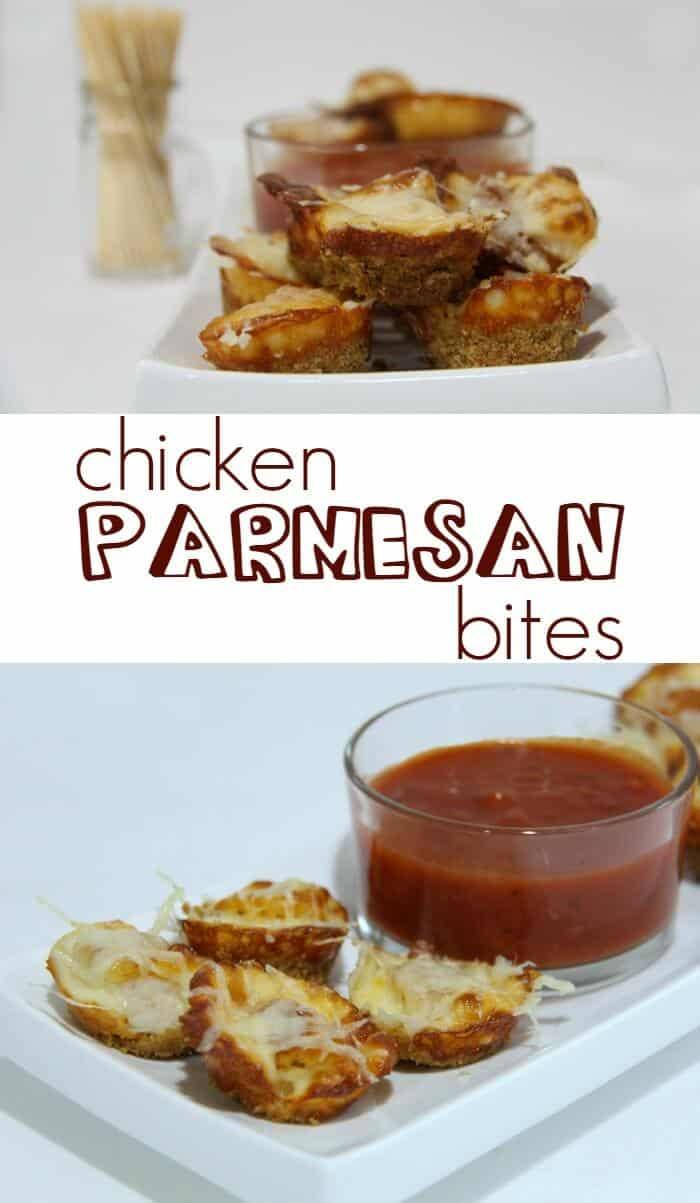chicken-parm-bites