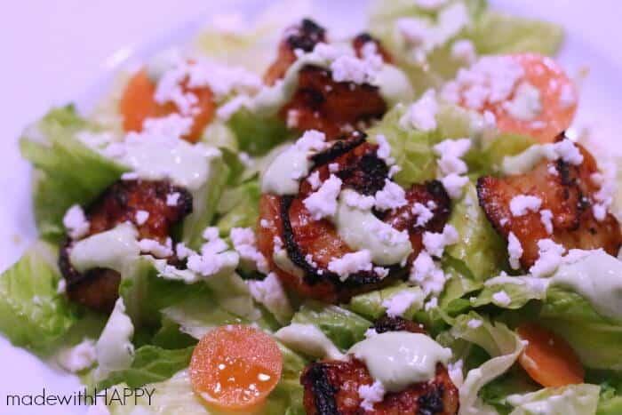 chipotle-shrimp-salad-3