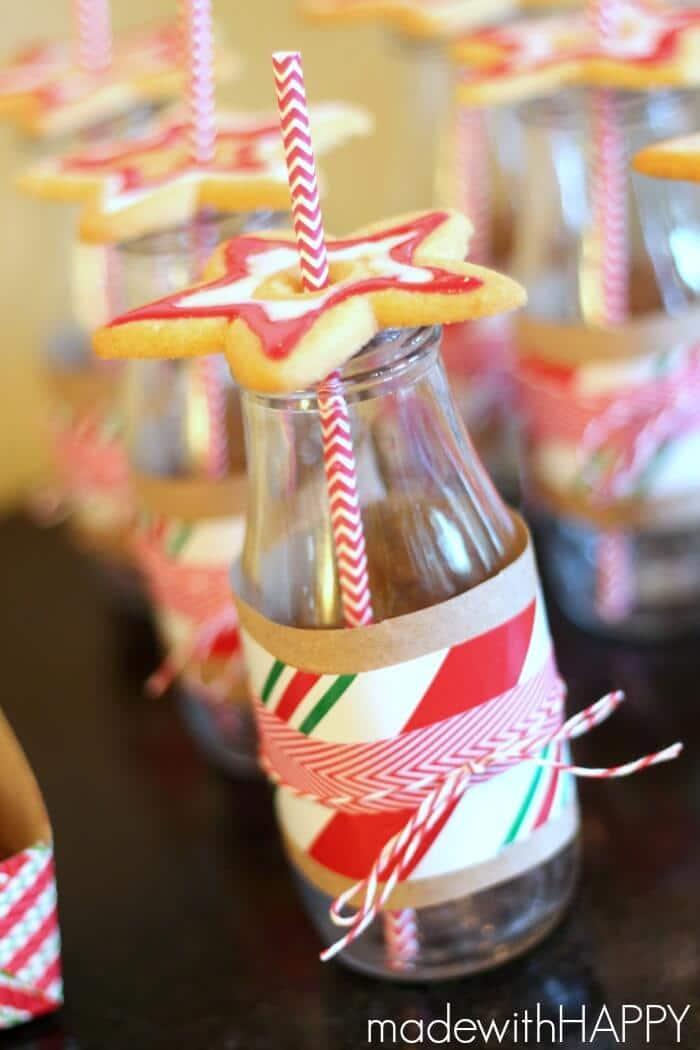 christmas-cookies-milk