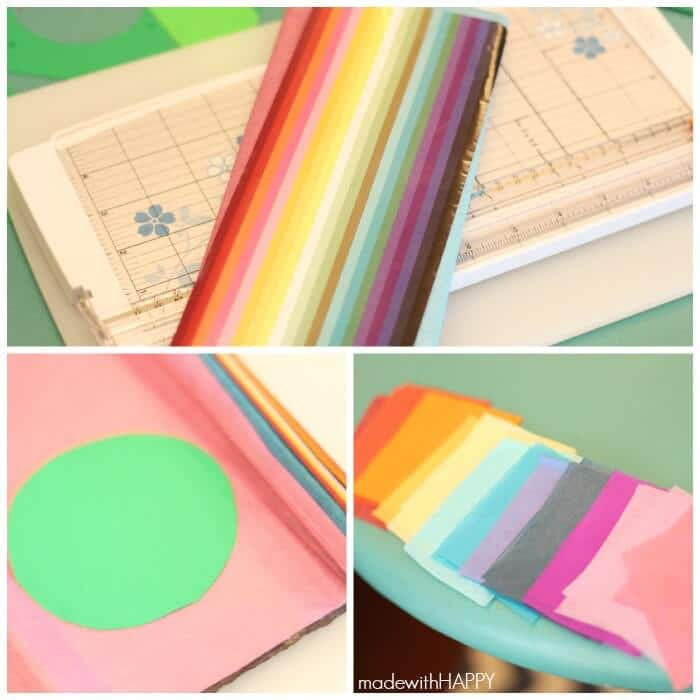 color-tissue-paper