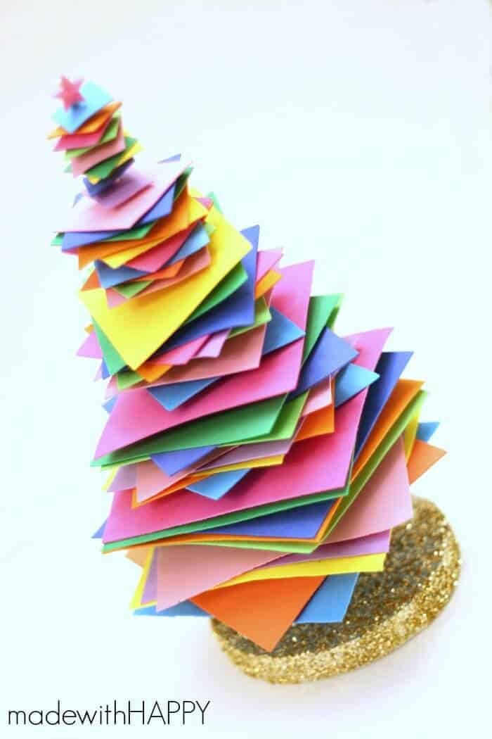 colorful-foam-christmas-tree-3