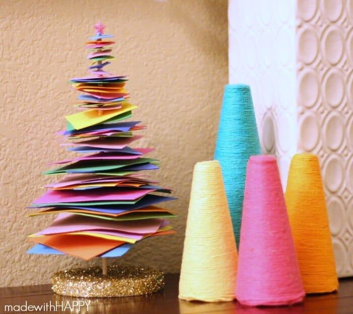 colorful-foam-christmas-tree-4