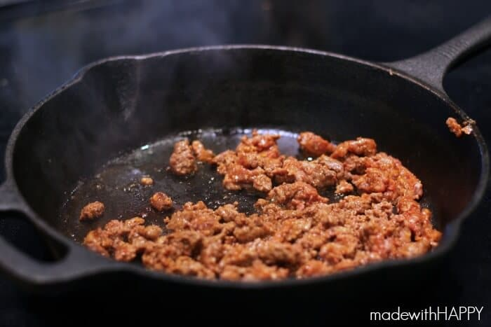 cooked-chorizo