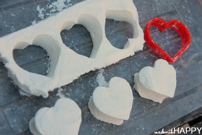 cookie-cutter-marshmallow