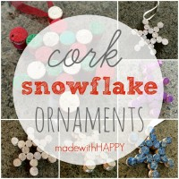 cork-snowflake-ornaments