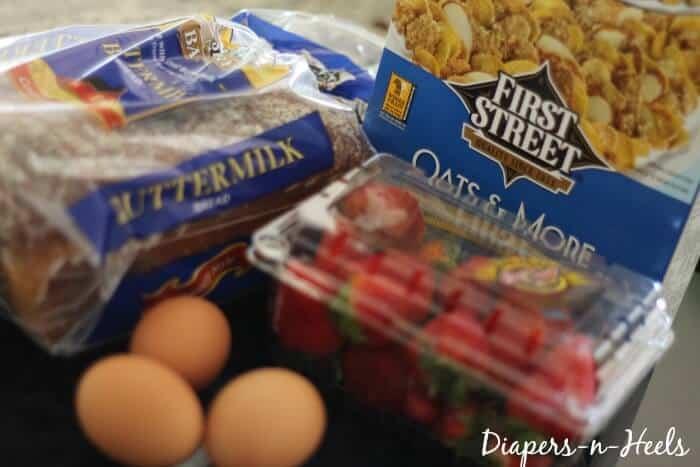 crunchy-vanilla-french-toast-3