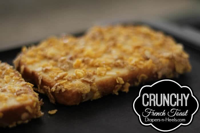 crunchy-vanilla-french-toast-7
