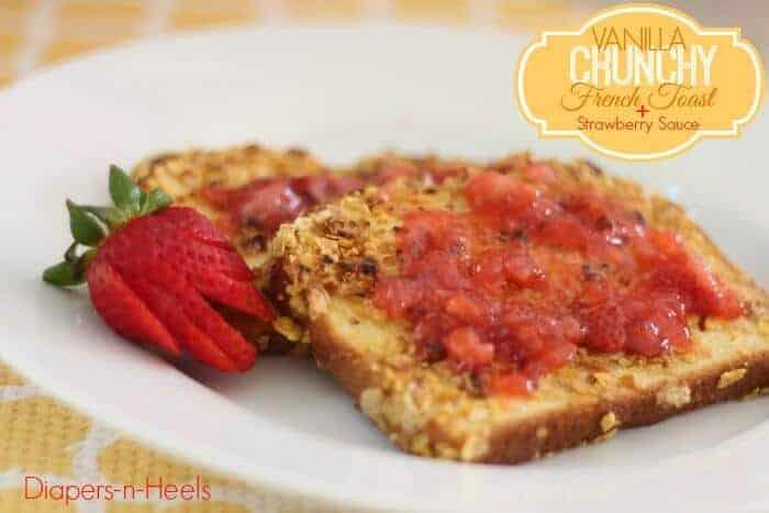 crunchy-vanilla-french-toast-9