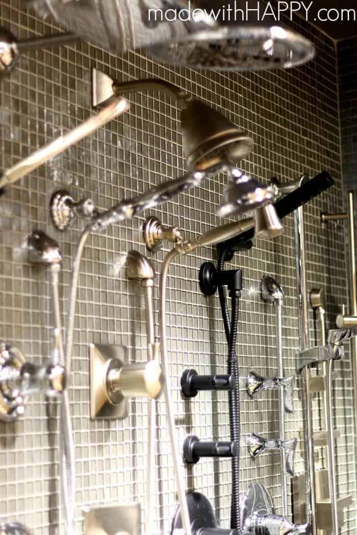 delta-faucet-showers