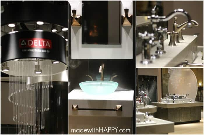 delta-faucet-showroom