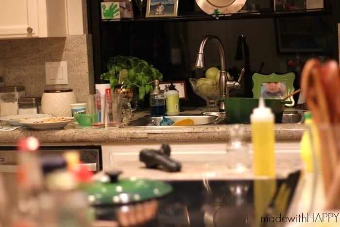 dirty-kitchen-3