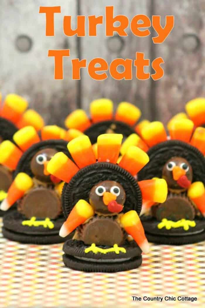 easy-to-make-turkey-treats-006