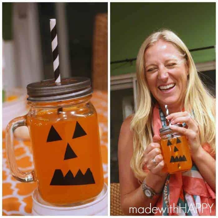 fanta-pumpkin-drinks