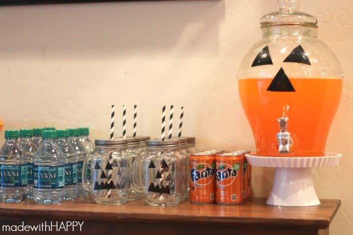 fanta-pumpkins