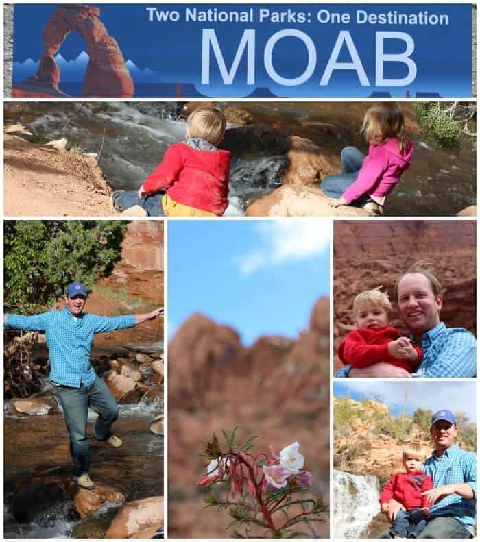 faux-falls-moab-family-3