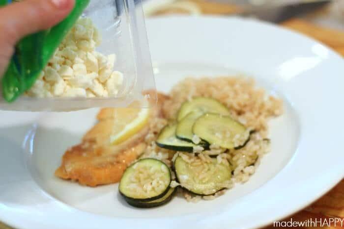 feta-mediterranean-dish