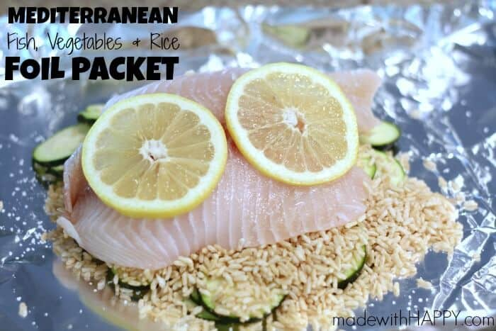 fish-vegetable-rice-foil-packet