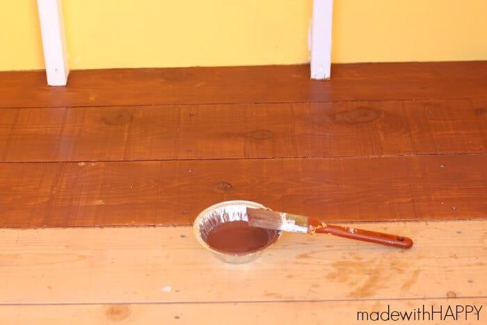 floor-stain-3