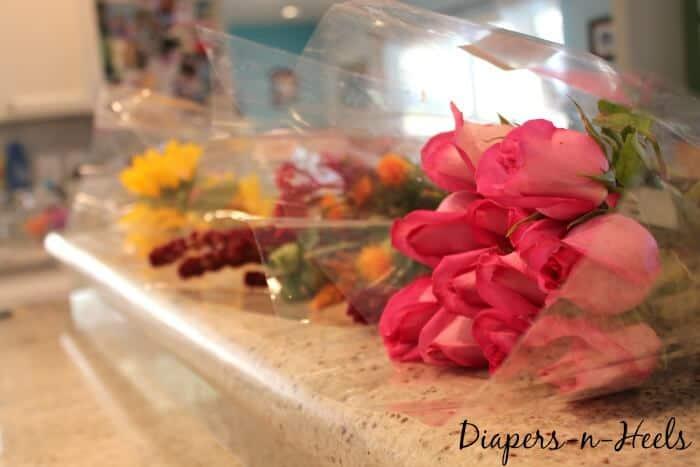 flower-arranging-2