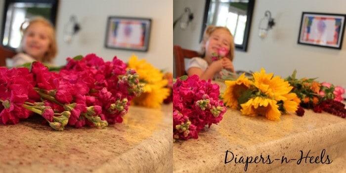 flower-arranging-3