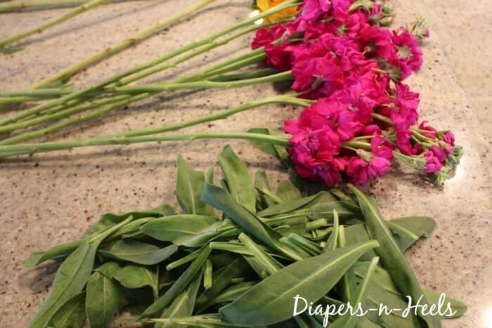 flower-arranging-4