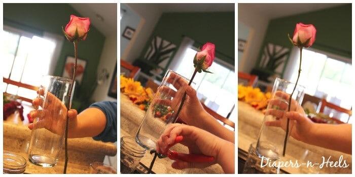 flower-arranging-5