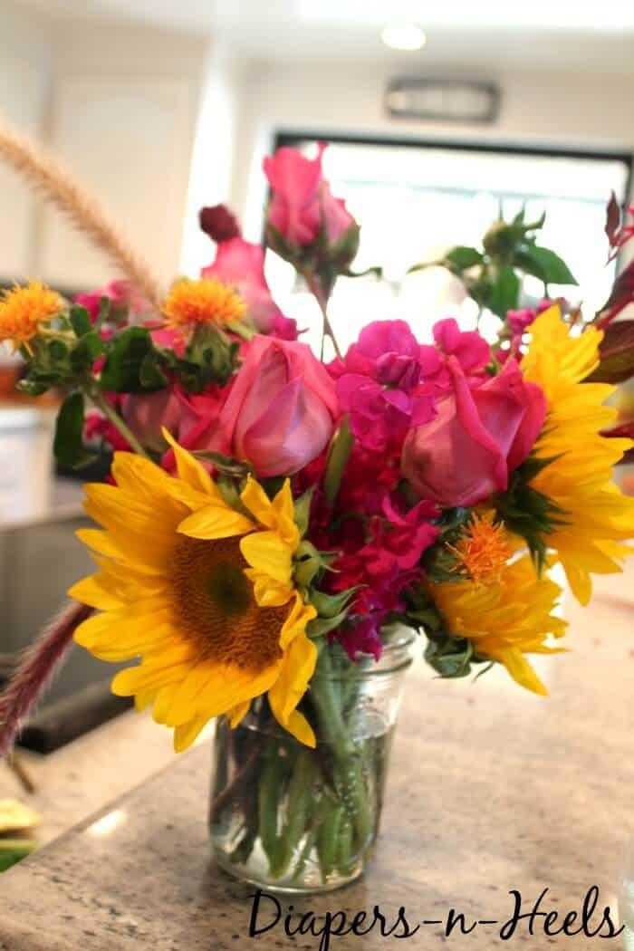 flower-arranging-7