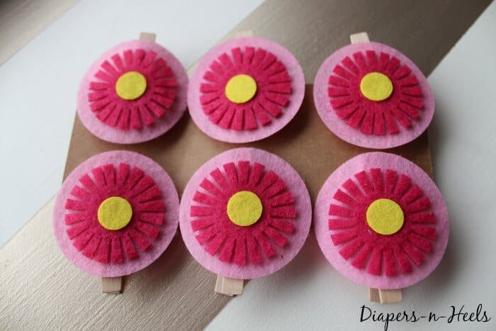 flower-pushpins-2