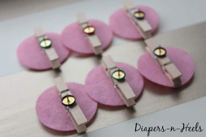 flower-pushpins-3