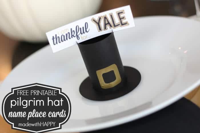 free-printable-pilgrim-hat-name-place-cards