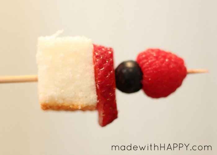 fruit-skewer